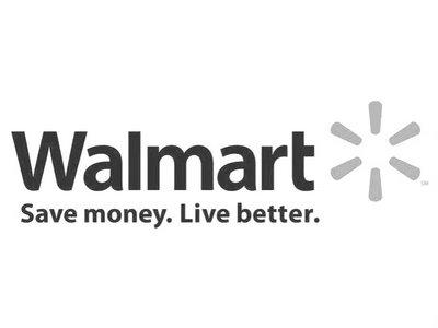 walmart-logo-vector-black-and-white.jpg