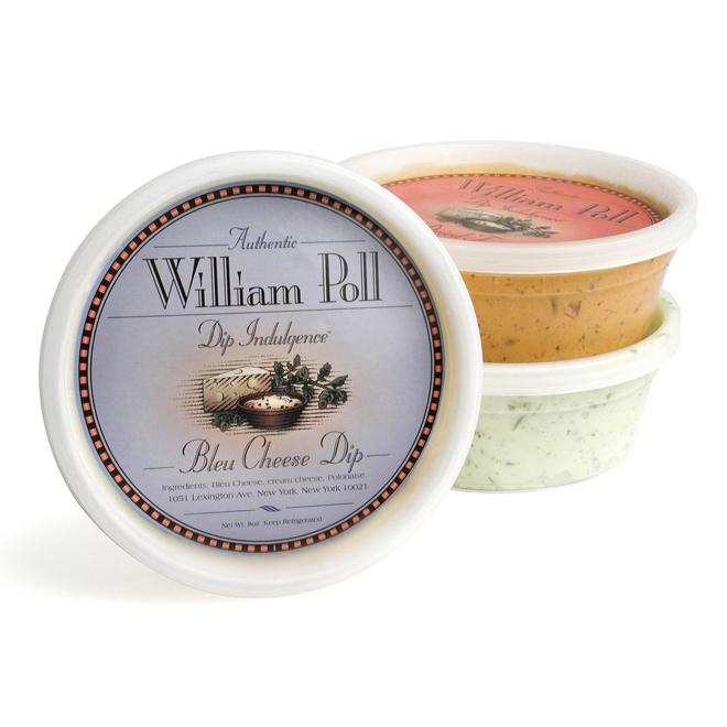 William-Poll-Chips-Dip-2.jpg