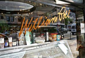 WilliamPollStore.jpg