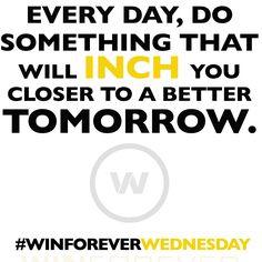 WinForever Banner.jpg