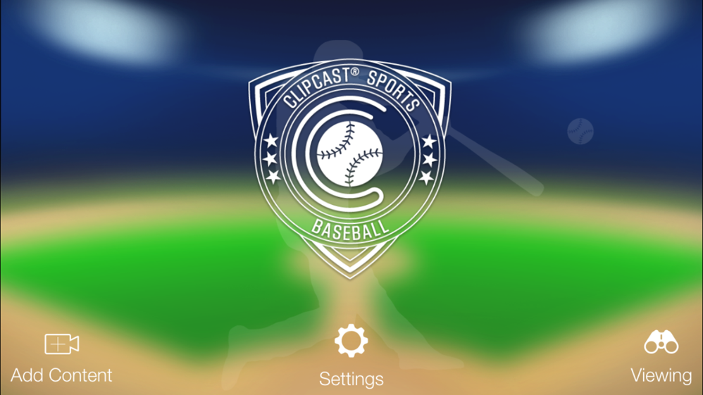 screen-baseball-1.png