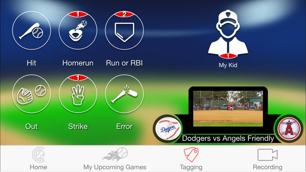 screen-baseball-2.png