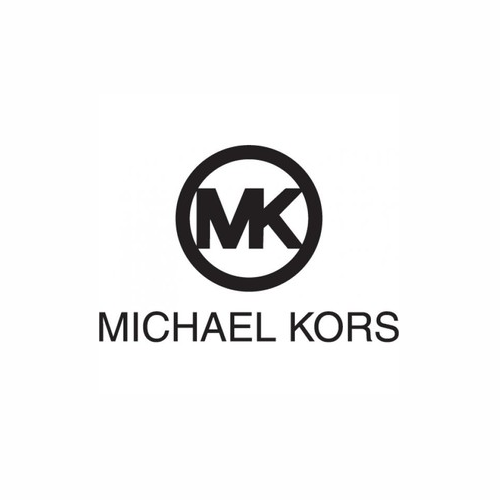 Michael-Kors-logo1.png