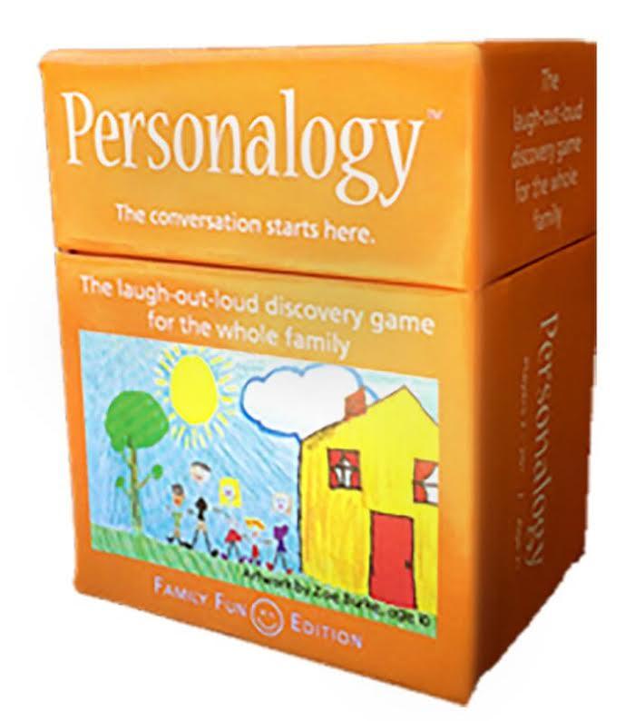 PersonalogyFamilyBox.jpg