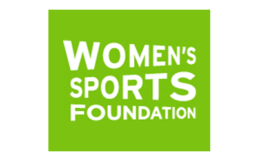 plag-partner_womens_sports_foundation-uai-258x161.png