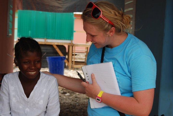 Haiti6.jpg