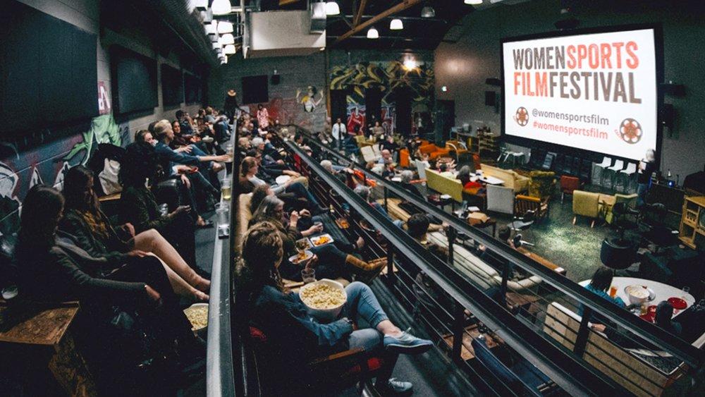 WomensSportsFilmFest.jpg