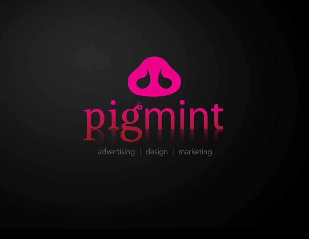 pig_introweb.jpg