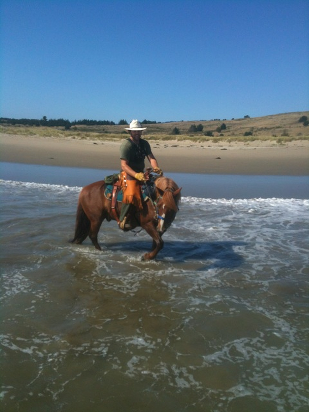 beach5.png