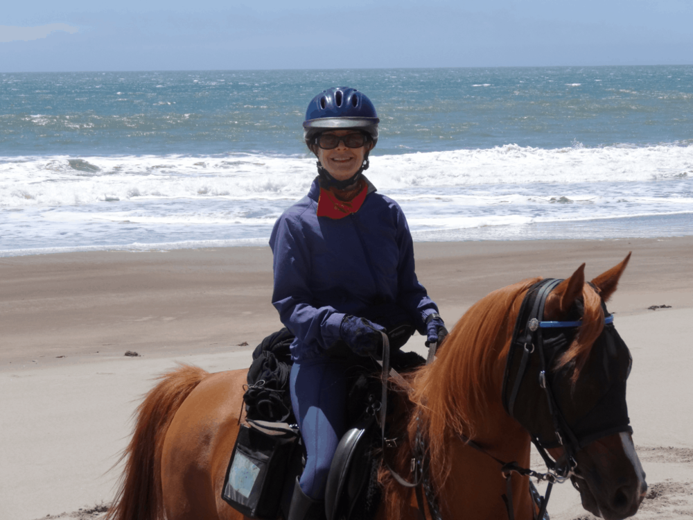 LV Point Reyes 4 Day Ride June 2013 124.png