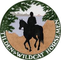 Tilden Wildcats