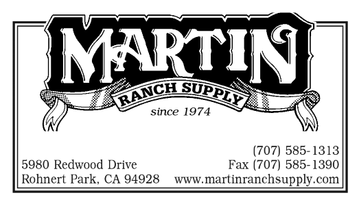 martin ranch supply.png