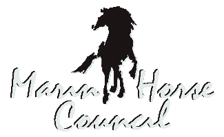 Stables — Marin Horse Council