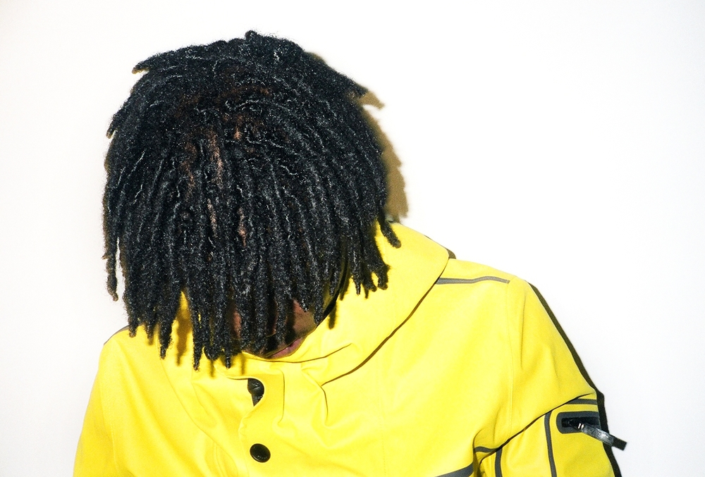 Chief Keef for XXL