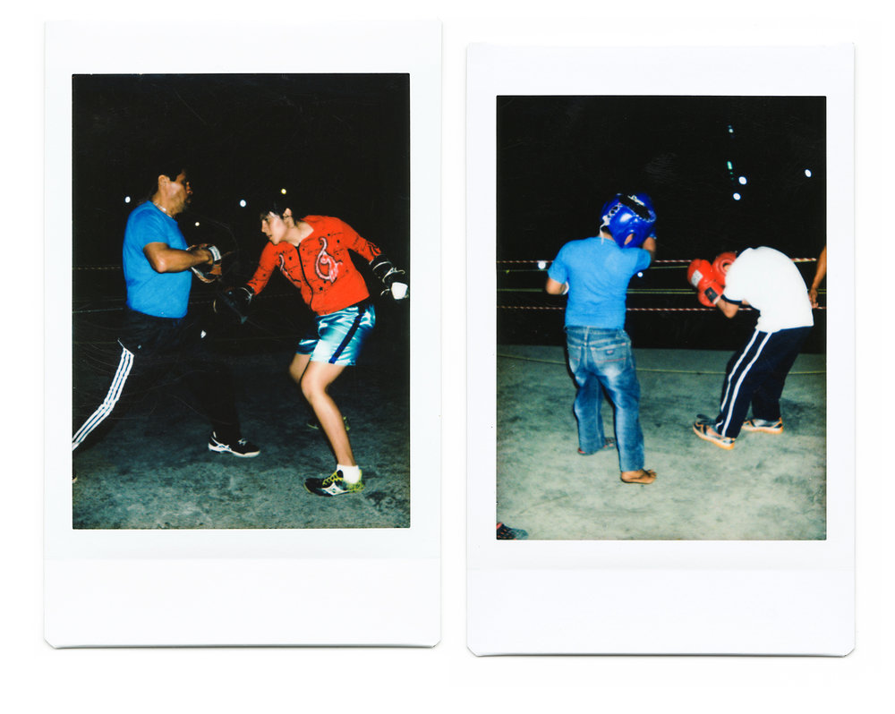 Boxeo10.jpg