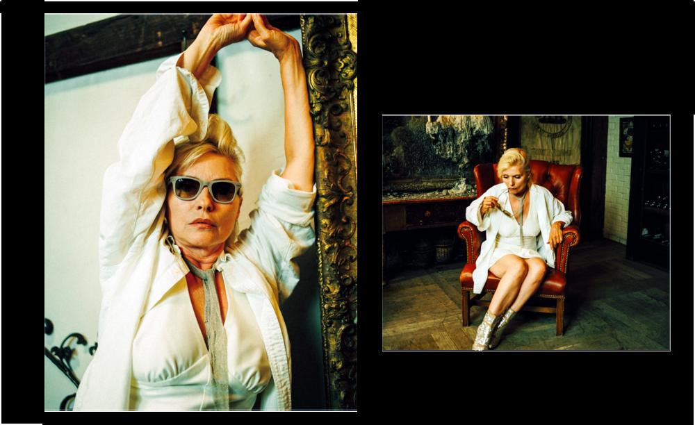 Debbie3.jpg
