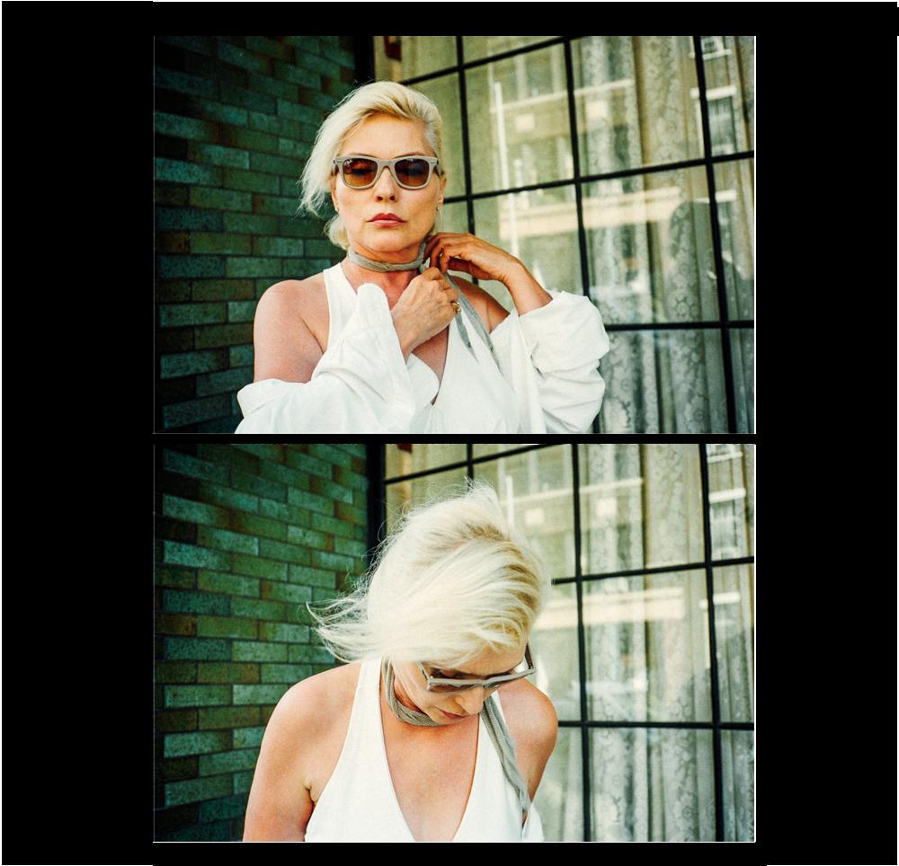 Debbie2.jpg