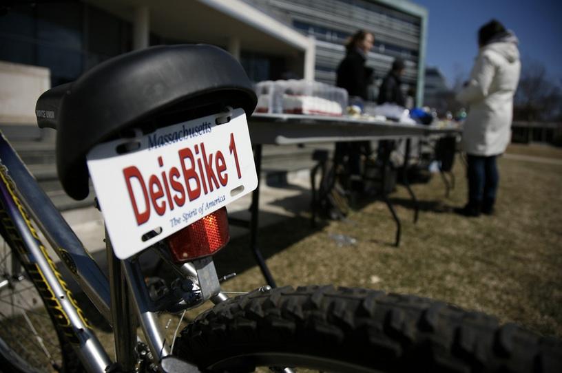 brandeis bike.jpg