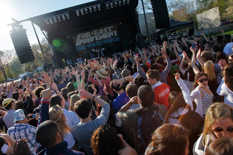 brandeis outdoor concert.jpg
