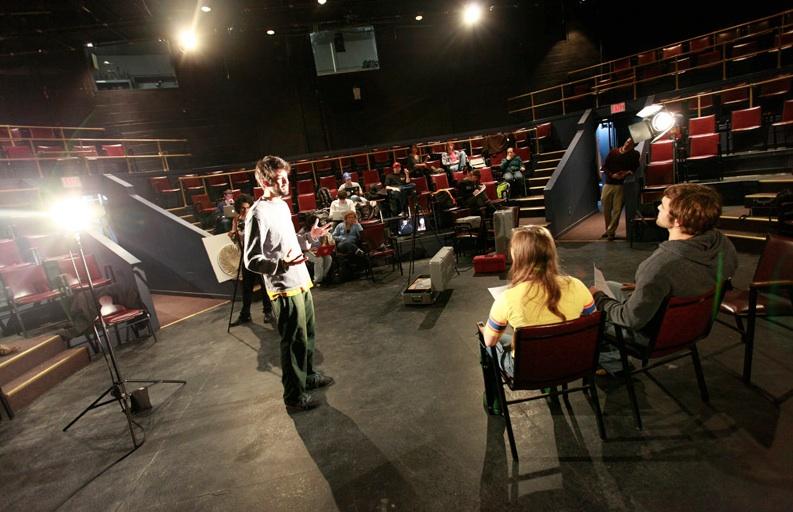 brandeis theater.jpg