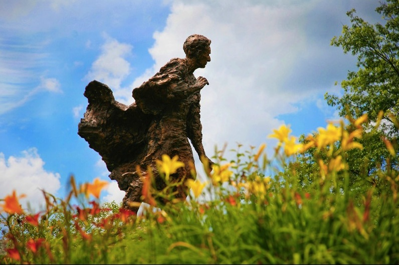 brandeis statue.jpg