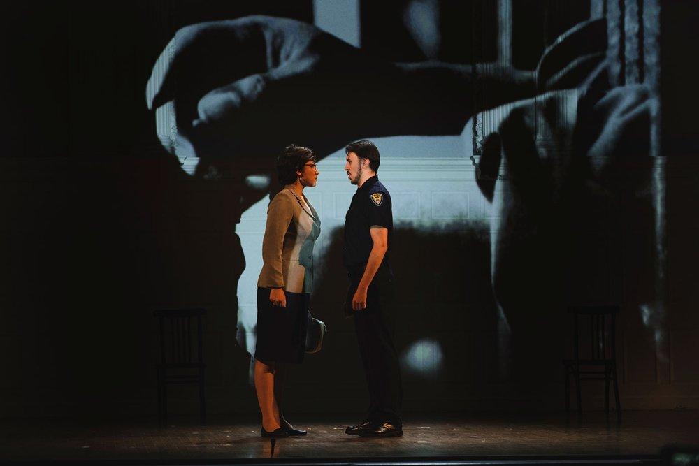 Opera-Scenes-Fall-2017-064.jpg