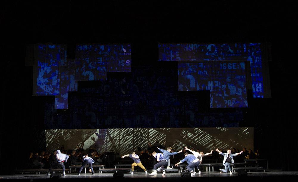 West Side Story 6.jpg