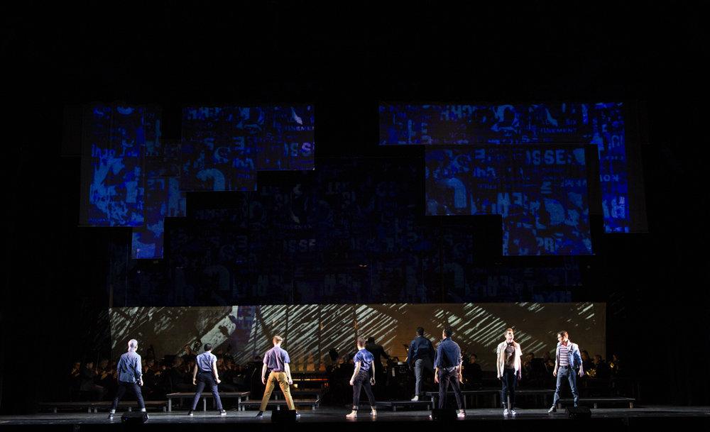 West Side Story 7.jpg