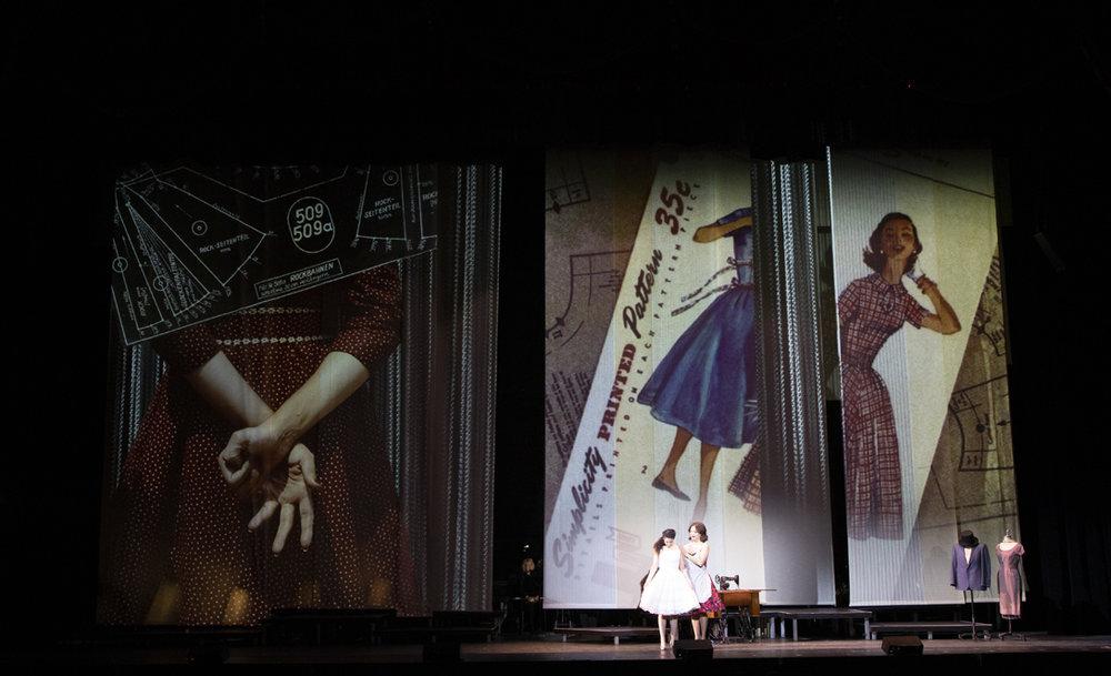 West Side Story 15.jpg