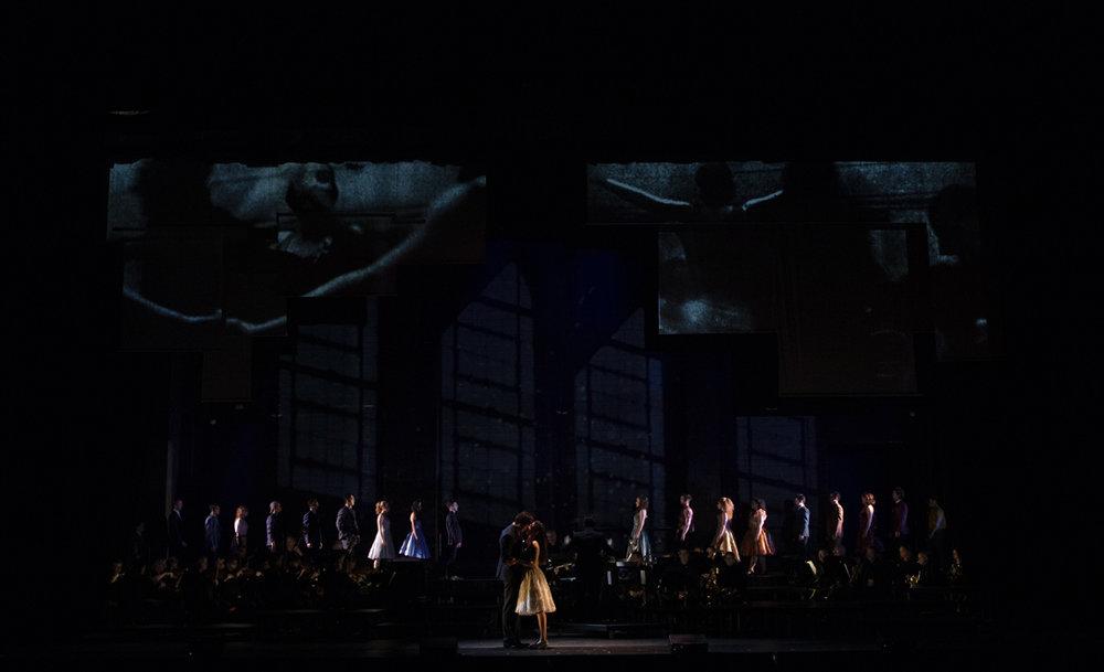 West Side Story 17.jpg
