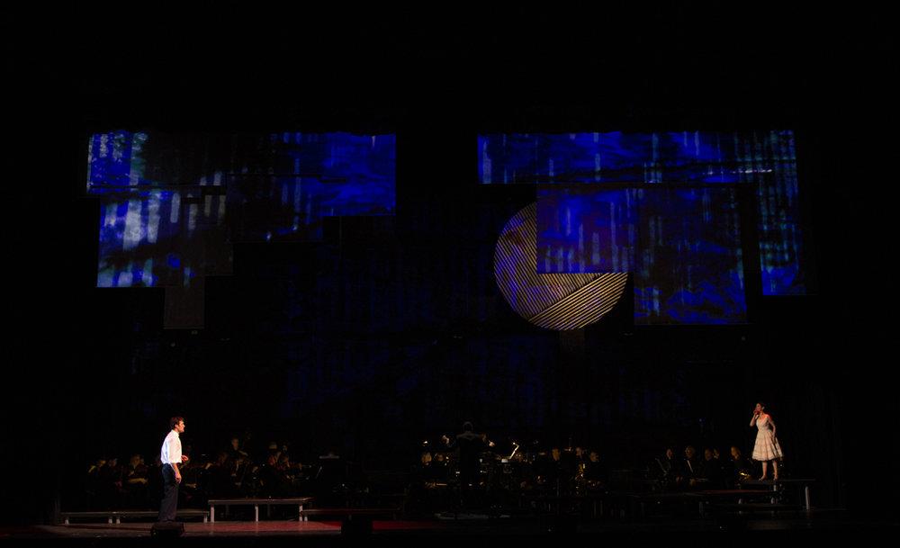 West Side Story 18.jpg