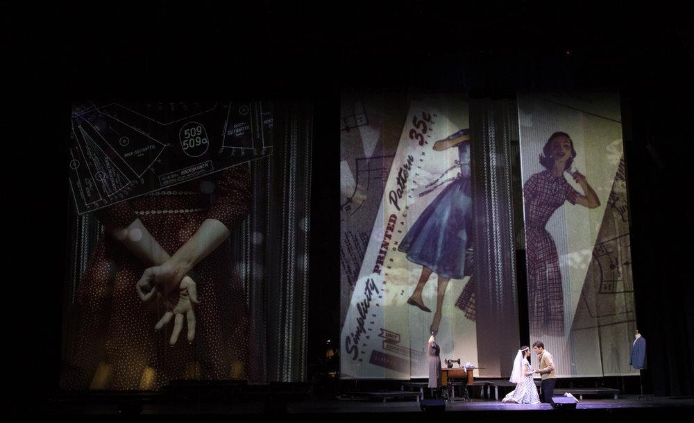 West Side Story 22.jpg