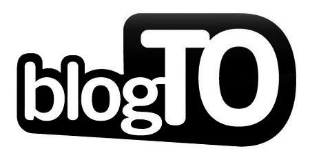 blogTO-RGB_large.jpg