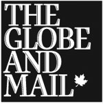 logo-globeandmail213w copy.jpg