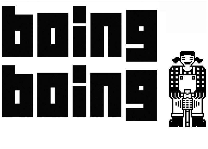 large_wide_boingboingLOGO copy.jpg