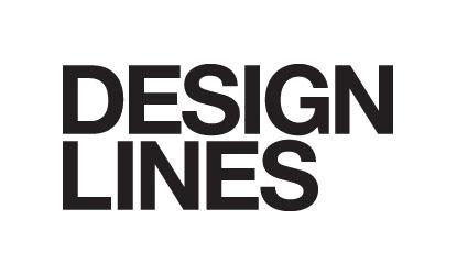 DesignLines_Logo.jpg