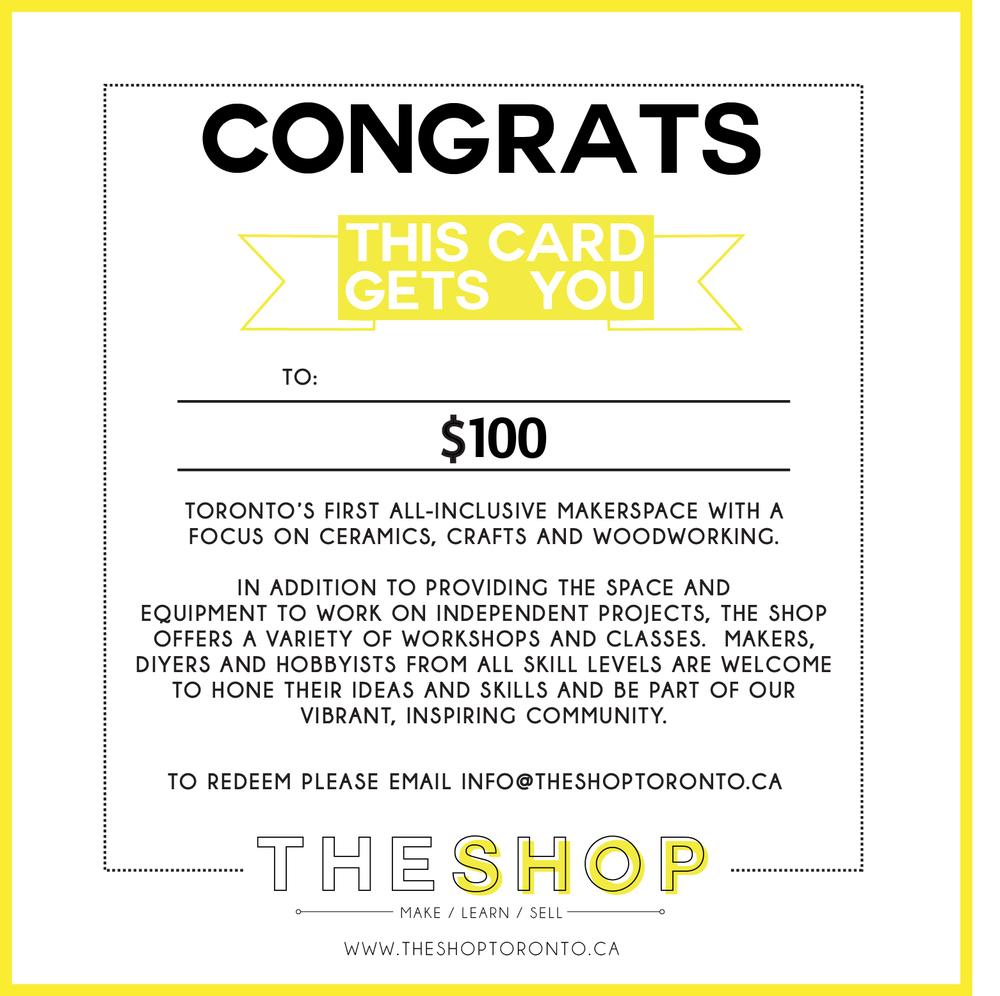 gift certificate $100.jpg