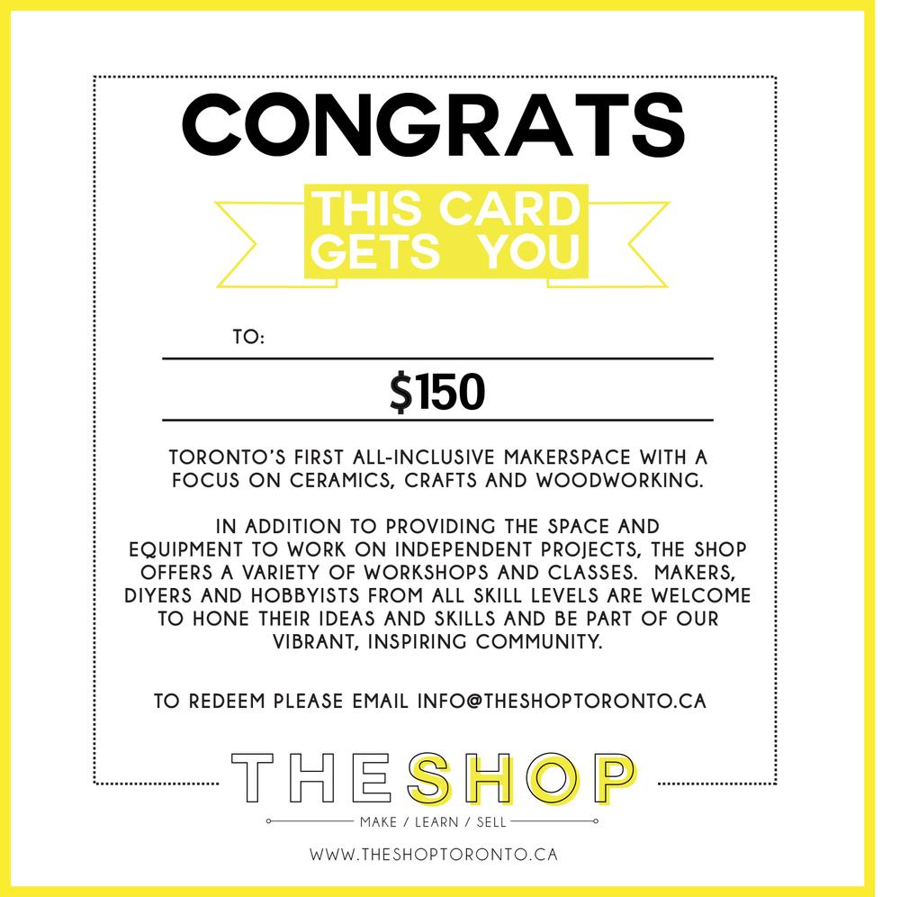 gift certificate $150.jpg