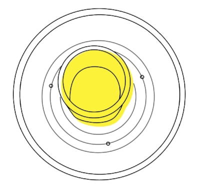 wheel.1.jpg