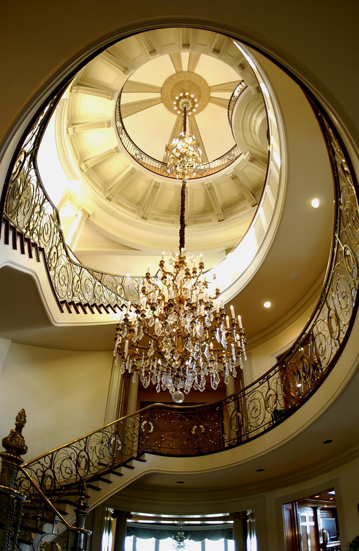 1141 Staircase.jpg
