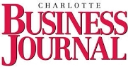 021114 - Charlotte Business Journal Logo.jpg