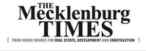 021114 - Mecklenburg Times Logo.jpg