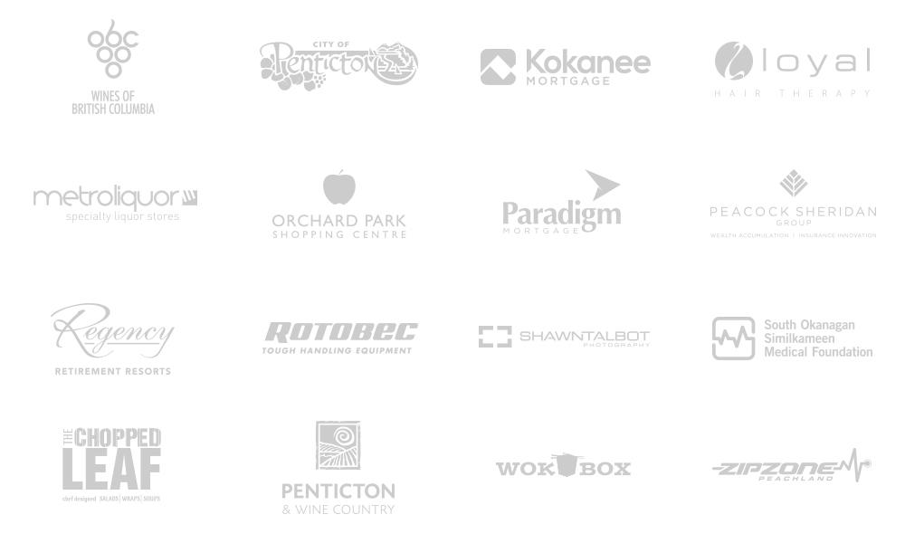 clients_logos.jpg