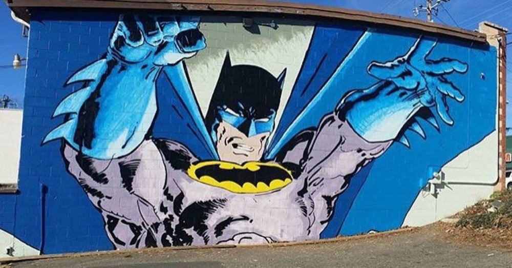batman_mural__after_frank_miller__by_dustinspagnola-d9np646.jpg