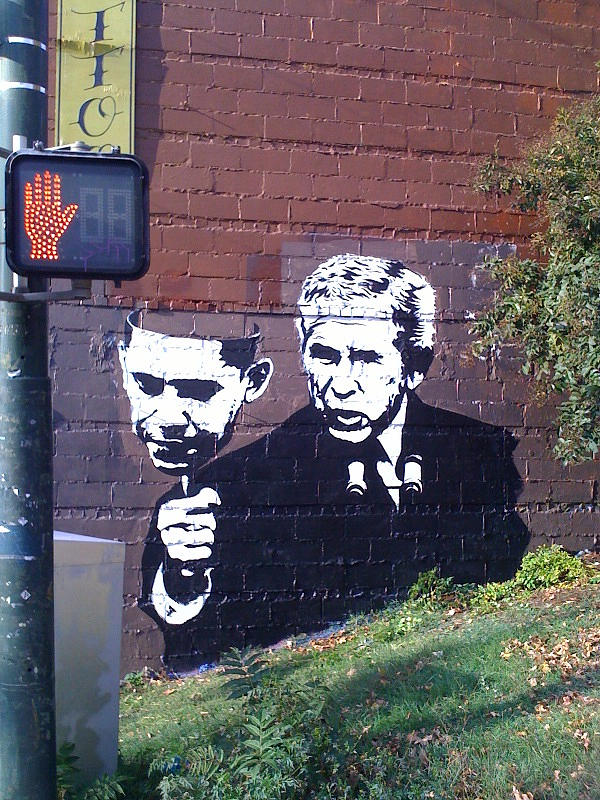 bush-with-obama-mask-dustin-spagnola.jpg