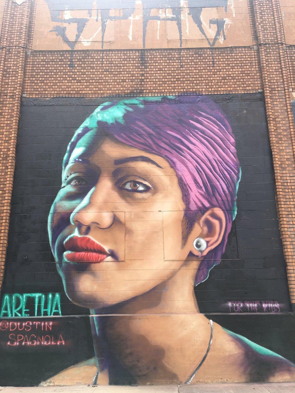 aretha mural memphis.JPG