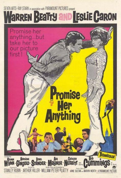 Promise Her Anything.jpg