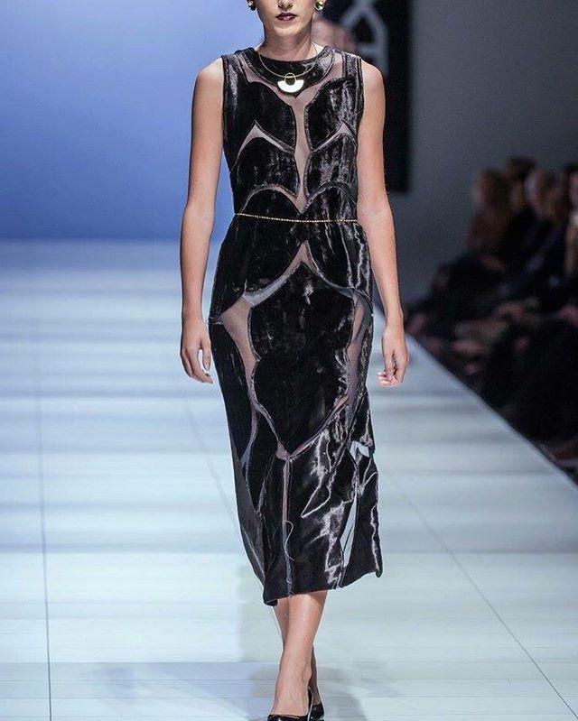 Light. Silk. Velvet. Sheer. #cutitout #fashion #art