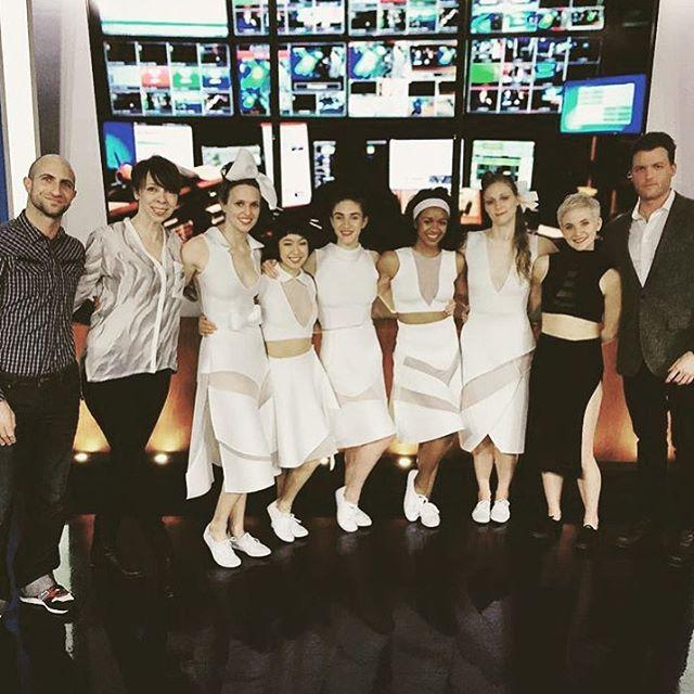 cf015c4b4298 Costume love. White dresses don't always mean nice...#fashion