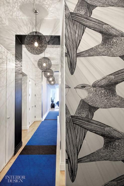 Tribeca Loft Corridor.jpg